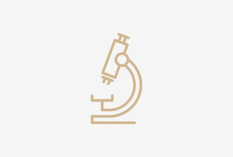 Embryologist icon